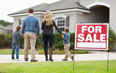 Property agreements, an alteration could sink your sale!