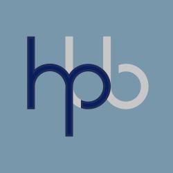 Logo-icon-color