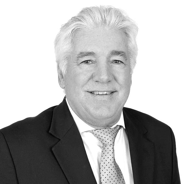 Hannes Pretorius
